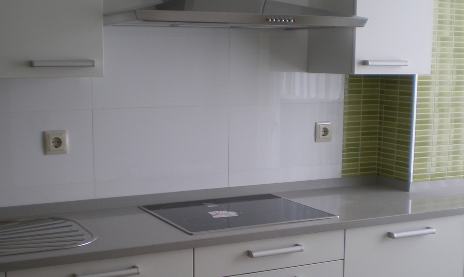 Muebles de cocina a medida cartagena colombia todo en for Precios muebles de cocina a medida