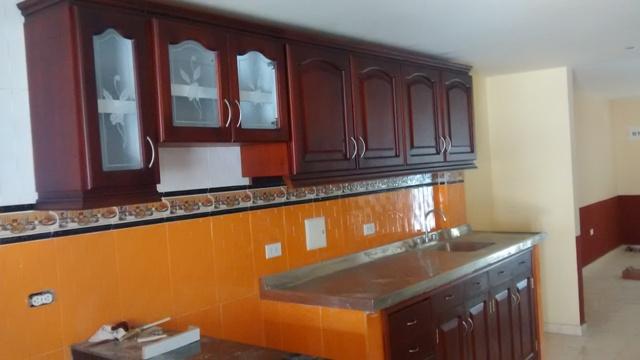 Muebles de cocina a medida cartagena colombia dise a y for Disena tu cocina gratis
